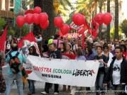 NO al PONTE ! -02/10/2010-030