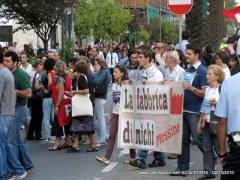 NO al PONTE ! -02/10/2010-034