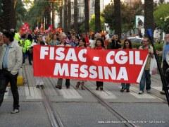 NO al PONTE ! -02/10/2010-045
