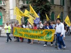 NO al PONTE ! -02/10/2010-068