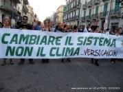NO al PONTE ! -02/10/2010-076