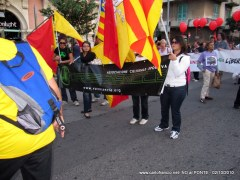 NO al PONTE ! -02/10/2010-077