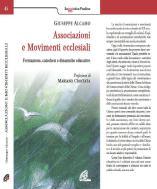 ALCAMO-Libro-Associazioni-01