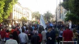 2011_05_14-Messina_PiazzaCairoli-NOPONTE-2011-13