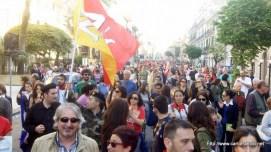 2011_05_14-Messina_PiazzaCairoli-NOPONTE-2011-56
