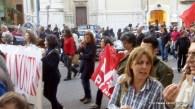 2011_05_14-Messina_PiazzaCairoli-NOPONTE-2011-73
