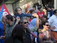 2011_05_14-Messina_PiazzaCairoli-NOPONTE-2011-42