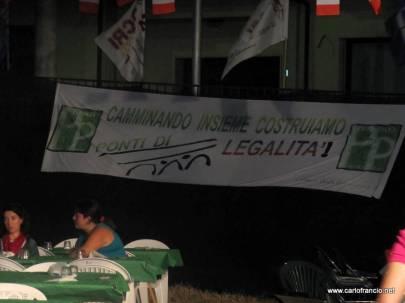 2011_08_06-Piale_CENA_DEI_RIONI-02