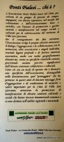 IMG_3763-Unita_Legalita-04