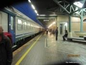 2011_09_24-ASSISI-04