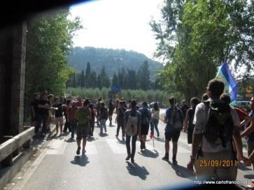 2011_09_24-ASSISI-156