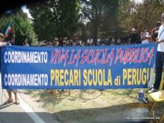 2011_09_24-ASSISI-173