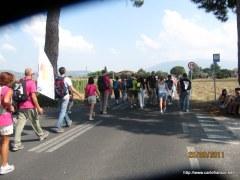 2011_09_24-ASSISI-190