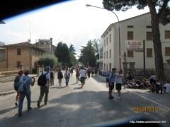 2011_09_24-ASSISI-199