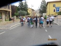 2011_09_24-ASSISI-207