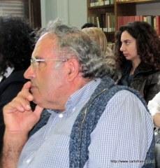 2011_10_24-Università-Rabbino_CIPRIANI-