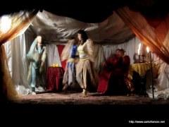 2012_01_05-Curcuraci-Presepe_Vivente-16
