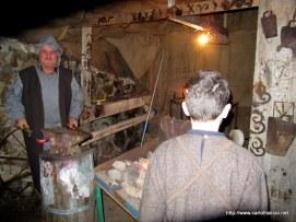 2012_01_05-Curcuraci-Presepe_Vivente-28