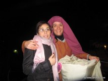 """2012_01_05-Curcuraci-Presepe_Vivente-41-""""L'Accoglienza"""""""