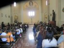 2012_04_04-SS_Salvatore-Parrocchia-Ferraù-GOZ-LAP-01