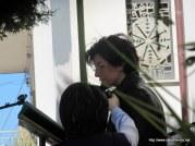 2012_04_01-CapOrlando-S_Antonio-Domemnica_PALME-18