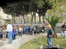 2012_04_04-SS_Salvatore-Parrocchia-Ferraù-GOZ-LAP-20