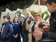 2012_04_04-SS_Salvatore-Parrocchia-Ferraù-GOZ-LAP-26