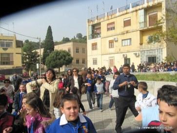2012_04_04-SS_Salvatore-Parrocchia-Ferraù-GOZ-LAP-42