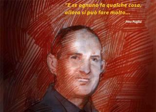 1-2012_puglisi_veglia-480