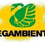 2-2012_09_29-LAP-LEGAMBIENTE-LOGO-001