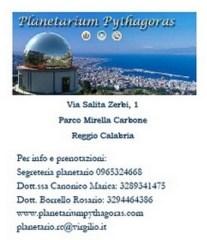 Reggio_Planetario