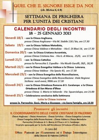 1-2013_01_17-PA-UPEDI_SettimanaUnitaCristiani