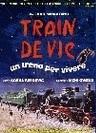 1-2013_01_30-Cinema_Shoah-TraindeVie