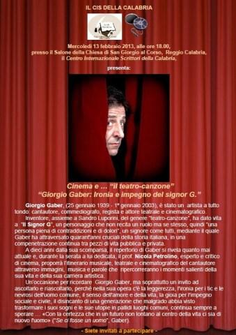 1-2013_02_13-VersoSUD-Cinema-GABER