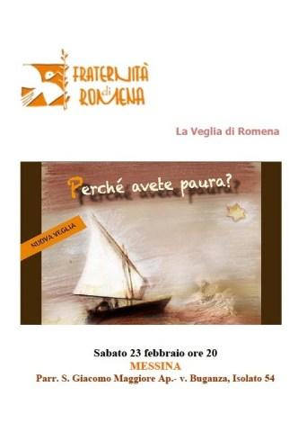 1-2013_02_23-SanGiacomo-La Veglia di Romena