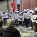 2013_02_20-SMGi-ENIGMA_MANCA-14