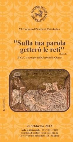 2013_02_22-Palermo-VI-catechetica