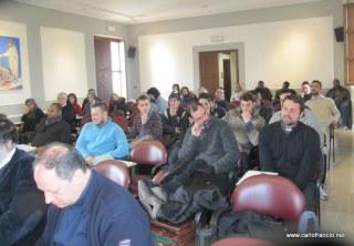 2013_02_22-Palermo-PFTS-CCCxCHIESA-10