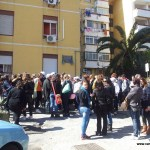 2013_03_23-Bordonaro-Targa_Peppino_IMPASTATO-