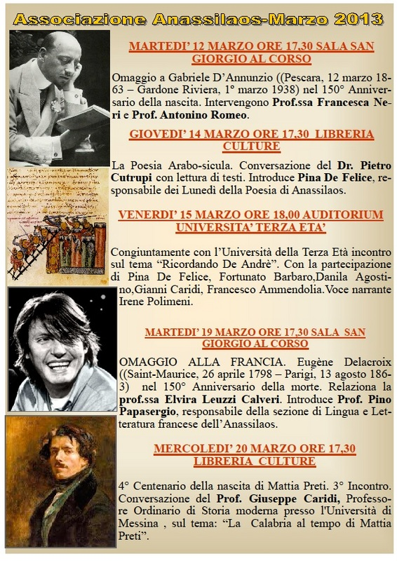 2013_03_12-ANASSILAOS-MARZO