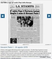 2013_03_14-.LaStampa-PAPA_5