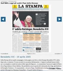 2013_03_14-.LaStampa-PAPA_7