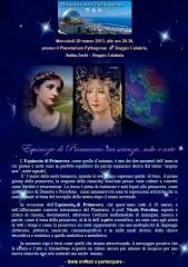 2013_03_20-Planetario-EquinozioPrimavera