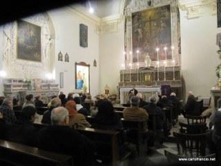 2013_02_28-Messina-Ringo-P_Marcello-Pavone-C_E_Vaticano_II-LITURGIA-13