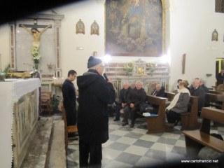 2013_02_28-Messina-Ringo-P_Marcello-Pavone-C_E_Vaticano_II-LITURGIA-15