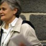 2013_04_12-Chiesa_dei_Catalani-ICONA_BELLEZZA_CHE_UNISCE-