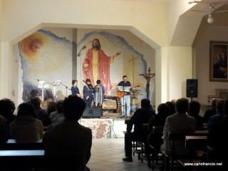 2013_05_23-DonOrione-INSIEMI-Recital_TRENO