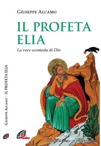 2013_05_04-ALCAMO-IlProfetaELIA-copertina--00