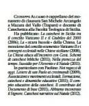 2013_05_04-ALCAMO-IlProfetaELIA-copertina--04