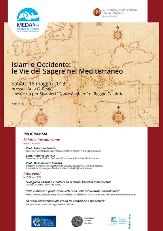 2013_05_18-RC-Islam_Occidente